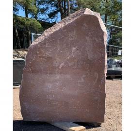 Памятники NR61- 57x69x15 cmтолько материал