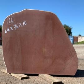 Памятники NR66- 64x76x10 cm только материал