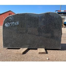 Памятники NR71- 48x77x18 cm только материал