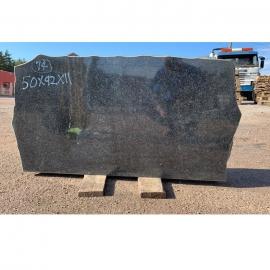 Памятники NR74- 50x92x11 cm только материал