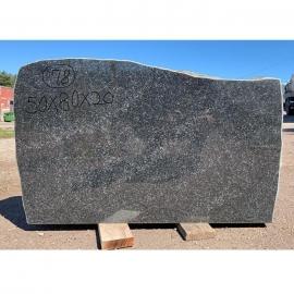 Памятники NR78- 50x80x20 cm  только материал