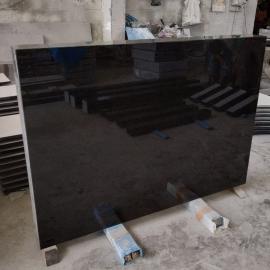 Гранитная плита 100x140x10cm  - только материал