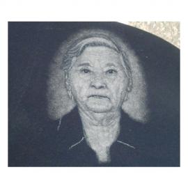 Портрет 5