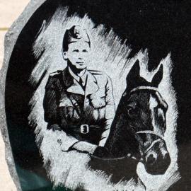 Портрет а20