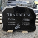2 Nime + Pilt + Paigaldamine Tallinna Piires