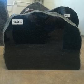 Kivi 35x50x10 cm  - ainult materjal
