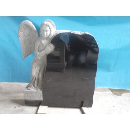 PG a2 Angel