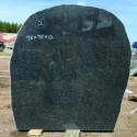 Карельский камень  - Только цена материала