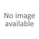 Органическая пленка (Геотекстиль)